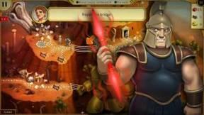 Купить 12 Labours of Hercules V: Kids of Hellas (Platinum Edition)