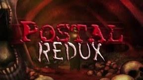 Купить POSTAL Redux