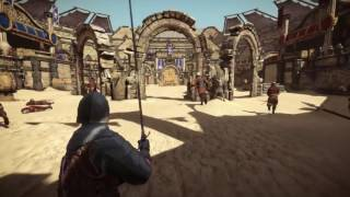 Купить Chivalry: Medieval Warfare GLOBAL