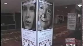 Купить Postal + Postal 2