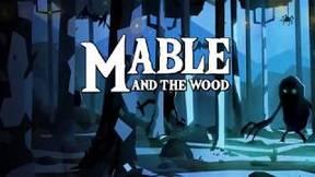 Купить Mable & The Wood