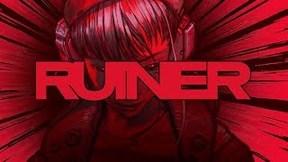 Купить RUINER