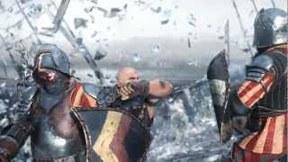 Купить The Witcher 2: Assassins of Kings Enhanced Edition