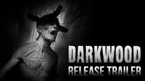 Купить Darkwood