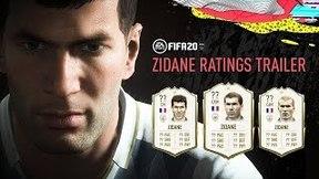 Купить FIFA 20 Ultimate Team FIFA Points 100