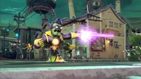 Купить Plants vs. Zombies Garden Warfare 2