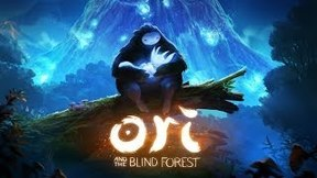 Купить Ori and the Blind Forest