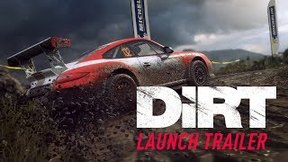 Купить DiRT Rally 2.0 Deluxe Edition GLOBAL