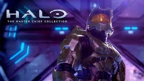 Купить Halo: The Master Chief Collection