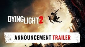Купить Dying Light 2