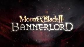 Купить Mount & Blade II: Bannerlord