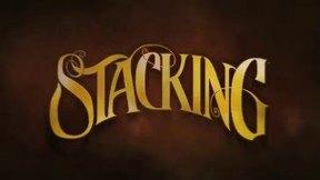 Купить Stacking
