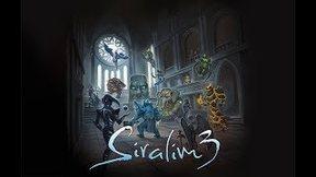 Купить Siralim 3