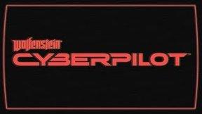 Купить Wolfenstein: Cyberpilot