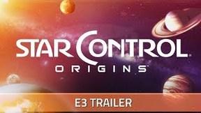 Купить Star Control: Origins