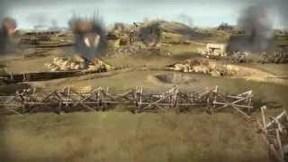 Купить Battle of Empires: 1914-1918