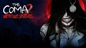 Купить The Coma 2: Vicious Sisters