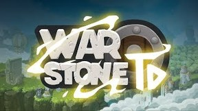 Купить Warstone TD