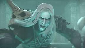 Купить Diablo 3: Rise of the Necromancer