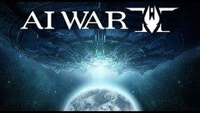 Купить AI War 2