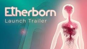 Купить Etherborn