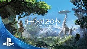 Купить Horizon Zero Dawn Complete Edition