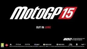 Купить MotoGP 15