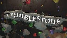 Купить Tumblestone
