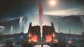 Купить Destiny 2: Shadowkeep