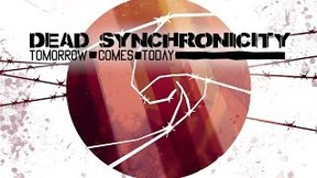 Купить Dead Synchronicity: Tomorrow Comes Today