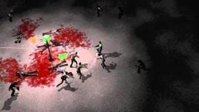 Купить Yet Another Zombie Defense HD