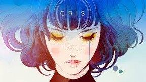 Купить GRIS