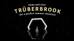 Купить Truberbrook / Trüberbrook