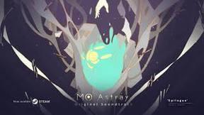 Купить MO:Astray