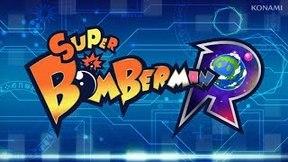 Купить Super Bomberman R
