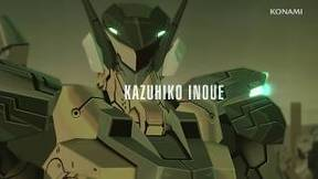 Купить ZONE OF THE ENDERS The 2nd Runner: M∀RS