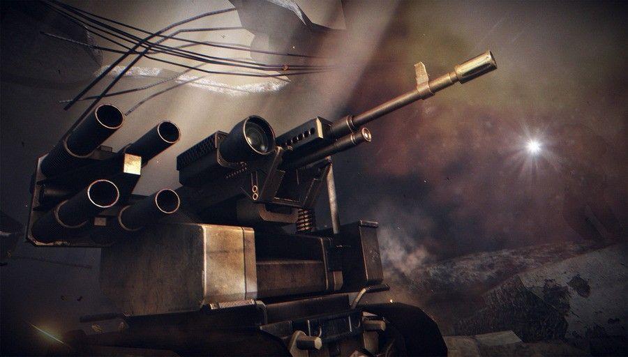 Скриншот игры ЗАМЕНИТЬ