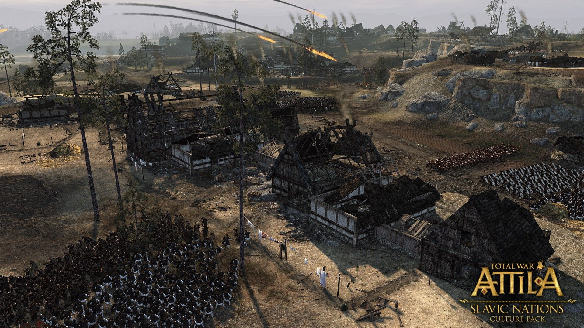 Игра pack war gamejolt - e0