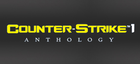 Купить Counter-Strike 1 Anthology