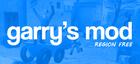 Купить Garrys Mod