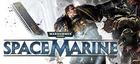 Купить Warhammer 40,000: Space Marine