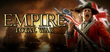 Купить Empire: Total War