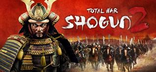 Купить Total War: SHOGUN 2