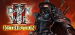 Купить Warhammer 40,000: Dawn of War II: Retribution