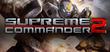 Купить Supreme Commander 2