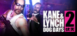 Купить Kane & Lynch 2: Dog Days