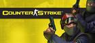 Купить Counter-Strike 1.6
