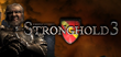 Купить Stronghold 3