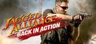 Купить Jagged Alliance: Back in Action