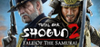 Купить Total War: SHOGUN 2 - Fall of the Samurai